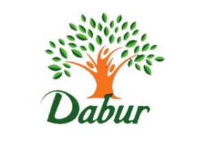 Dabur_logo