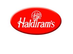 Haldirams_logo