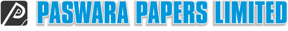 Paswara Papers Limited Logo