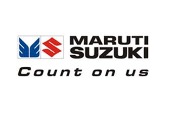 Maruti_logo