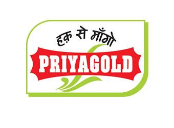 Priyagold_logo