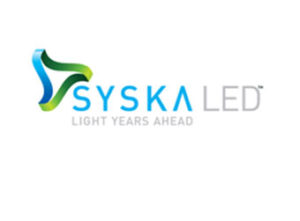 Syska_logo