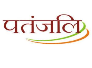Patanjali_logo