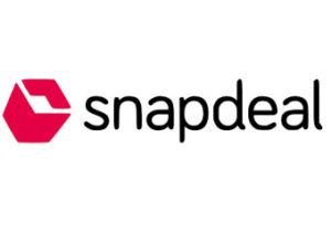 snapdeal_logo