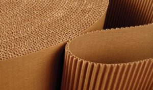 Suppliers of Medium Paper in India