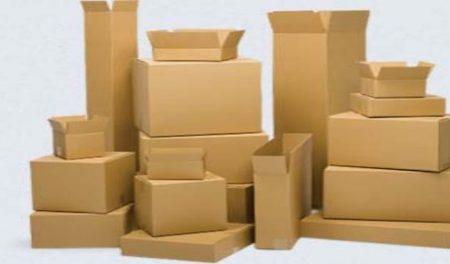 carton boxes image